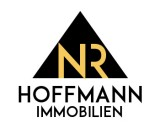 https://www.logocontest.com/public/logoimage/1627208667NR-Hoffmann-Immobilien-10-nw-1.jpg