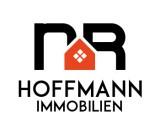 https://www.logocontest.com/public/logoimage/1627208667NR-Hoffmann-Immobilien-10-nw-2.jpg