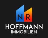https://www.logocontest.com/public/logoimage/1627208667NR-Hoffmann-Immobilien-10-nw.jpg