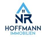 https://www.logocontest.com/public/logoimage/1627208667NR-Hoffmann-Immobilien-10.jpg
