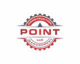https://www.logocontest.com/public/logoimage/1627209181point_construction_mangement_04.png