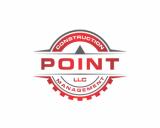 https://www.logocontest.com/public/logoimage/1627209207point_construction_mangement_05.png