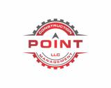 https://www.logocontest.com/public/logoimage/1627209234point_construction_mangement_06.png
