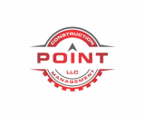 https://www.logocontest.com/public/logoimage/1627209252point_construction_mangement_07.png