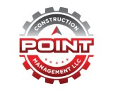 https://www.logocontest.com/public/logoimage/1627227236pc1.jpg