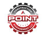 https://www.logocontest.com/public/logoimage/1627227927pc1.jpg