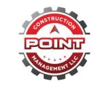 https://www.logocontest.com/public/logoimage/1627228110pc1.jpg