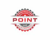 https://www.logocontest.com/public/logoimage/1627303711point_construction_mangement_08.png