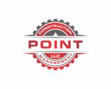 https://www.logocontest.com/public/logoimage/1627303733point_construction_mangement_09.png