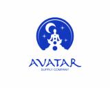 https://www.logocontest.com/public/logoimage/1627357876Avatar4.png