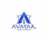 https://www.logocontest.com/public/logoimage/1627357876Avatar6.png