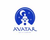https://www.logocontest.com/public/logoimage/1627358371Avatar7.png