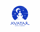 https://www.logocontest.com/public/logoimage/1627365740Avatar8.png