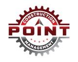 https://www.logocontest.com/public/logoimage/1627367177pc1.jpg