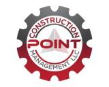 https://www.logocontest.com/public/logoimage/1627369463CONSTRUCTION-MANAGEMENT-LLC-7.jpg