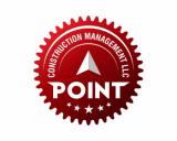 https://www.logocontest.com/public/logoimage/1627397167Point3.png