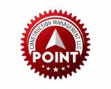 https://www.logocontest.com/public/logoimage/1627397167Point4.png