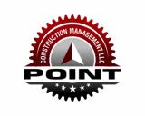 https://www.logocontest.com/public/logoimage/1627397167Point5.png