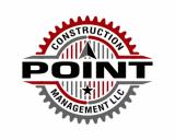 https://www.logocontest.com/public/logoimage/1627397308Point6.png