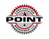 https://www.logocontest.com/public/logoimage/1627397308Point7.png
