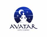 https://www.logocontest.com/public/logoimage/1627398371Avatar9.png