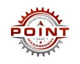 https://www.logocontest.com/public/logoimage/1627400804Muyilex-17.jpg