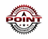 https://www.logocontest.com/public/logoimage/1627445720Point8.png