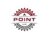 https://www.logocontest.com/public/logoimage/1627453219point_construction_mangement_10.png