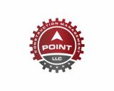 https://www.logocontest.com/public/logoimage/1627478554point_construction_mangement_12.png