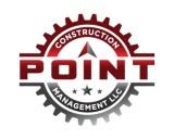 https://www.logocontest.com/public/logoimage/1627479351pc1.jpg