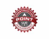 https://www.logocontest.com/public/logoimage/1627480553point_construction_mangement_13.png