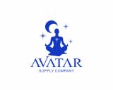 https://www.logocontest.com/public/logoimage/1627482860Avatar10.png