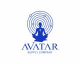 https://www.logocontest.com/public/logoimage/1627482860Avatar11.png