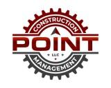 https://www.logocontest.com/public/logoimage/1627533226Muyilex-45.jpg