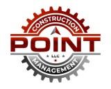 https://www.logocontest.com/public/logoimage/1627533634Muyilex-46.jpg