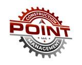 https://www.logocontest.com/public/logoimage/1627538338Muyilex-47.jpg