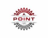 https://www.logocontest.com/public/logoimage/1627560598point_construction_mangement_14.png