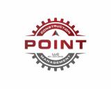 https://www.logocontest.com/public/logoimage/1627560680point_construction_mangement_16.png
