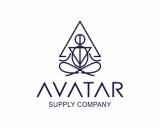 https://www.logocontest.com/public/logoimage/1627569444Avatar12.png