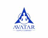 https://www.logocontest.com/public/logoimage/1627570443Avatar14.png