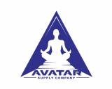 https://www.logocontest.com/public/logoimage/1627574568Avatar17.png