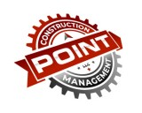 https://www.logocontest.com/public/logoimage/1627576900Muyilex-30.jpg