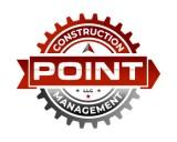 https://www.logocontest.com/public/logoimage/1627576900Muyilex-32.jpg