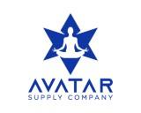 https://www.logocontest.com/public/logoimage/1627599652Avatar-Supply-Company-v1.jpg
