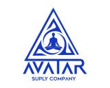 https://www.logocontest.com/public/logoimage/1627607692Avatar22.png