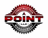 https://www.logocontest.com/public/logoimage/1627621701Point10.png