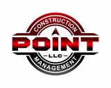 https://www.logocontest.com/public/logoimage/1627625377Point12.png