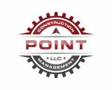 https://www.logocontest.com/public/logoimage/1627633810point_construction_mangement_18.png