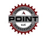 https://www.logocontest.com/public/logoimage/1627701806Muyilex-45.jpg