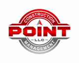 https://www.logocontest.com/public/logoimage/1627706333Point13.png